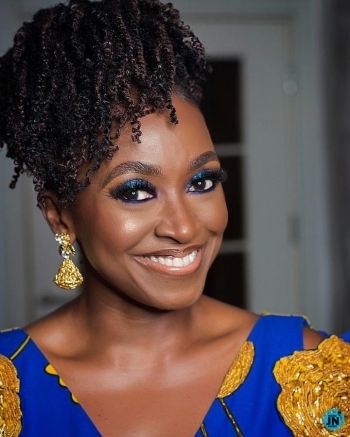 If you have to force any relationship, then it's not worth it — Actress Kate Henshaw
